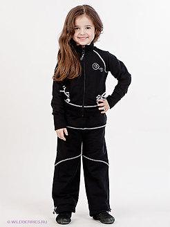 dd3eb0fd73e2 Если тренировки носят эпизодический характер, либо ограничиваются уроками  физкультуры в школе, подойдет спортивная одежда, выполненная из натуральных  тканей ...